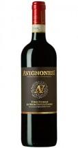 Avignonesi Vino Nobile di Montepulciano 2013