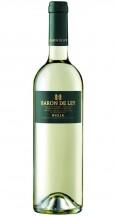 Baron de Ley Blanco (White) 2016