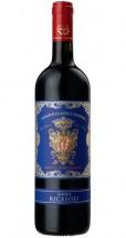 Magnum (1,5 L) Barone Ricasoli Rocca Guicciarda Chianti Classico Riserva 2014