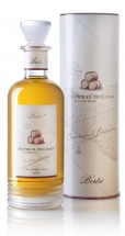 Berta Grappa Oltre Il DiLidia, 700 ml in 1er Geschenkschatulle