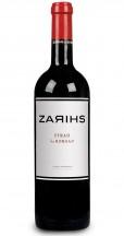 Magnum (1,5 L) Borsao Zarihs - Syrah 2014