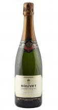 5+1 Fl. Bouvet-Ladubay Crémant de Loire Brut Excellence