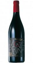 Magnum (1,5 L) Braida Montebruna Barbera d'Asti DOCG 2016