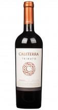 Caliterra Carmenere Tributo 2014