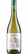 Caliterra Chardonnay Reserva 2017