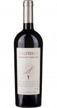 Caliterra Edicion Limitada A 2014