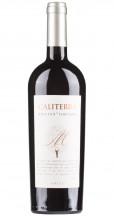 Caliterra Edicion Limitada M 2014