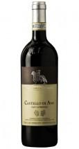 Magnum (1,5 L) Castello di Ama San Lorenzo Chianti Classico Gran Selezione DOCG 2013