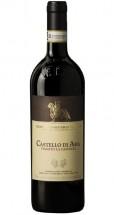 Magnum (1,5 L) Castello di Ama Vigneto La Casuccia Chianti Classico 2007