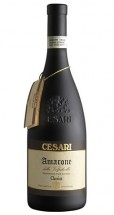 Cesari Amarone della Valpolicella Classico 2013
