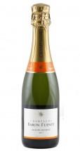 (0,375 L) Champagne Baron Fuente Grande Reserve Brut