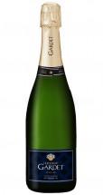 Champagne Gardet Brut Premier Cru