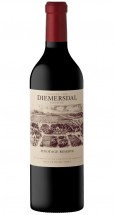 Magnum (1,5 L) Diemersdal Pinotage Reserve 2016