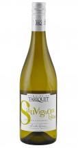 Domaine du Tariquet Sauvignon Blanc 2017