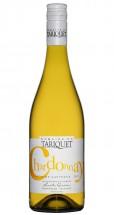 Domaine du Tariquet Chardonnay 2018