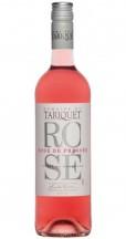 Domaine du Tariquet Rosé de Pressée 2018