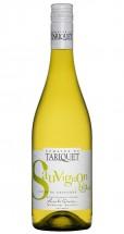 Domaine du Tariquet Sauvignon Blanc 2018