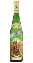 Emmerich Knoll Riesling Smaragd Vinothekfüllung 2017