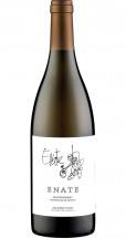 Enate Chardonnay Barrica 2015
