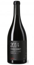 Ferrer Bobet Seleccio Especial Vinyes Velles 2014