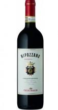 Magnum (1,5 L) Frescobaldi Nipozzano Chianti Rufina DOCG Riserva 2014