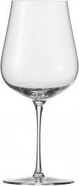 """1 Glas Schott Zwiesel """"AIR"""" Chardonnay"""