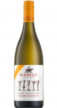 Glenelly Chardonnay Glass Collection 2017