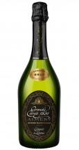 Grande Cuvée 1531 de Aimery Réserve Brut Crémant de Limoux 2014