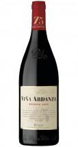 (0,375 L) La Rioja Alta Ardanza Reserva 2008