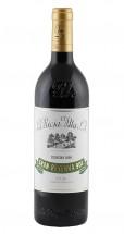 Magnum (1,5 L) La Rioja Alta Gran Reserva 904 2009