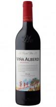 La Rioja Alta Viña Alberdi Reserva 2013