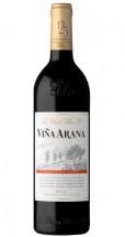 La Rioja Alta Viña Arana Reserva 2009