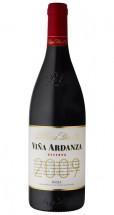 Magnum (1,5 L) La Rioja Alta Viña Ardanza Reserva 2009