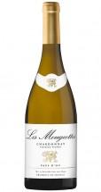Les Mougeottes Chardonnay Vieilles Vignes 2018