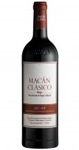 Macán Clásico 2012
