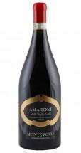 Magnum (1,5 L) Monte Zovo Amarone della Valpolicella 2013