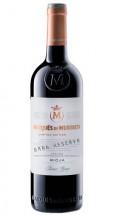 Marques de Murrieta Finca Ygay Gran Reserva Limited Edition 2011