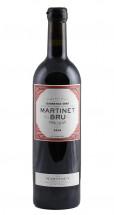 Martinet Bru 2016