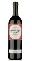 Magnum (1,5 L) Martinet Bru 2015