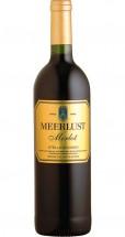 Meerlust Merlot 2014