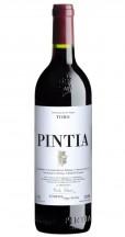 Pintia 2012 (B.Pintia-Vega Sicilia)