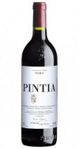 Pintia 2013 (B.Pintia-Vega Sicilia)