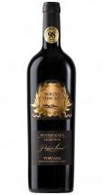 Poggio Lauro Sogno Toscano Winemaker's Selection 2014