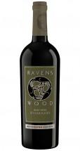 Ravenswood Mendocino Old Vine Zinfandel 2014