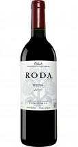 Roda Reserva 2012