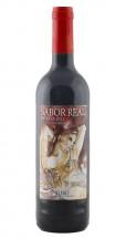 Sabor Real Reserva Vinas Centenarias 2012