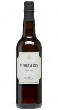 Sherry Emilio M. Hidalgo Medium Dry