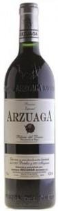 Arzuaga Reserva Especial 2010