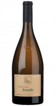 Terlan Kreuth Chardonnay 2017