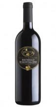 Magnum (1,5 L) Val di Suga Brunello di Montalcino 2012